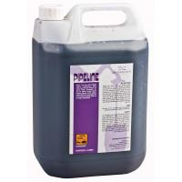 Pipeline original purple beer line cleaner 5l