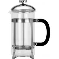 Stainless steel cafetiere 3 cup