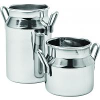 Milk churn 2 5oz 7cl