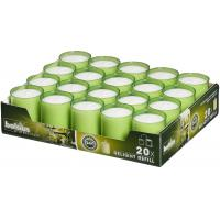 Bolsius relight candle lime