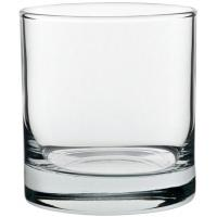 Side double old fashioned tumbler 38cl 13oz