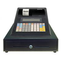 Cash_drawer_for_sam4s_cash_register_er_230