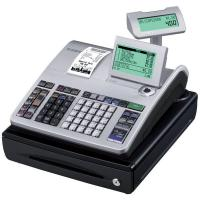 Casio_electronic_cash_register_se_s3000